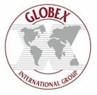 Globex International logo